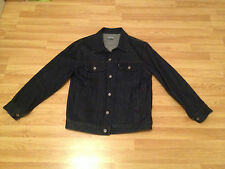 PAUL SMITH DENIM JACKET SMALL