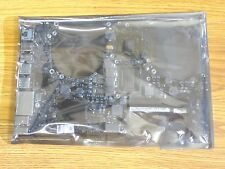 "~NEW Apple MacBook Pro 15"" A1286 i7 2.2GHz Logic Board 820-2915-A 661-6081 2011~"