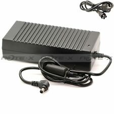 NEW  SONY VAIO VGP-AC19V54 LAPTOP 150W ADAPTER CHARGER POWER