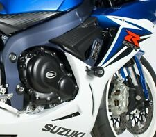 R&G Racing Aero Crash Protectors to fit Suzuki GSXR 600 L1-L4 2011-2014