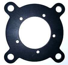 104 BCD Chainring Adapter Spider Gearing Bafang 8fun Mid Drive 750W 500W BBS02