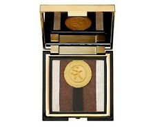 Sonia Kashuk Holiday Limited Edition Deco Starlet Eye Palette Eye Shadow