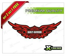 XTREME-in REFLECTIVE STICKER FOR CAR,BIKE,DOOR,GLOSS (8 inch)