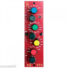 NEW Golden Age Project EQ-573 500 series EQ (Authorized Dealer) 1073design