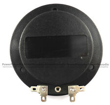 Replacement Diaphragm for Yamaha JAY2061 S112 S115 S215 SM12 SM15 MD2001, 16 Ohm