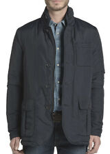 Wrangler Herren Jacke Gr. L - THE FREQUENT FLYER JACKET UvP* 150,00 €  W4574XH01