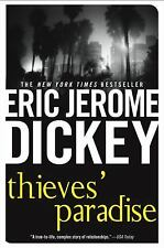 Thieves' Paradise by Eric Jerome Dickey (2004, Paperback)