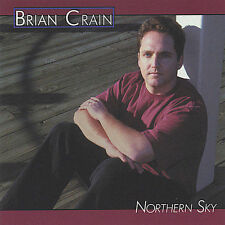 Northern Sky 2005 by Brian Crain