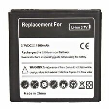 Spare Li-ion Battery For SamSung Galaxy S2 II Sprint Epic 4G Touch Sph-D710 D710