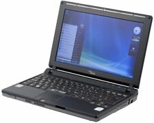 PC NOTEBOOK PORTATILE computer CORE DUO  **WEBCAM** AFFARE WINDOWS 7