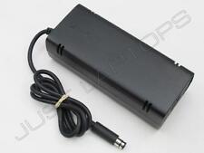 Genuine Original Microsoft Xbox 360 E Console AC Adapter Power Supply PSU