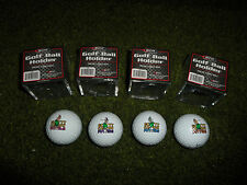 NEW RARE SCOTTY CAMERON TITLEIST PRO V 4  HULA GIRL GOLF BALLS  DON'T MISS THEM