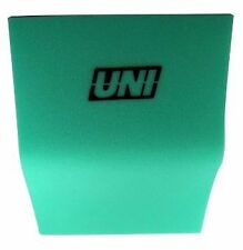 "New UNI 12""x16""x5/8"" 65PPI Universal Green Fine Foam Air Filter Sheet BF-1"