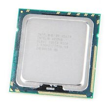 Intel Xeon X5670 SLBV7 Six Core CPU 6x 2.93 GHz, 12 MB Cache, 6.40GT/s, S. 1366