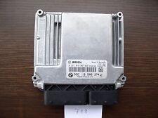 BMW OEM ORIGINAL 1/3/X1 E87/E90 ENGINE BASIC CONTROL UNIT DDE 8506374 BOSCH