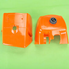 Top Cylinder Cover Shroud Air Filter Cover For  STIHL Chainsaw MS660 066 MS650