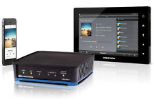 Crestron CEN-NSP-1 Network Streaming Player