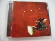 RICK WAKEMAN - OUT THERE - CD EXCELLENT CONDITION 2003