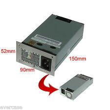 DPS-220UB PE-5221 PS-5221 PY.22009 CPB09-D220R for Acer eMachine Veriton Gateway