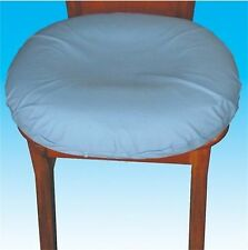 Seat Ring Cushion With Free Cover Piles Aid Pile Pile Surgical Pillow