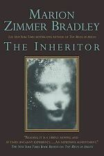 The Inheritor by Marion Zimmer Bradley SC new