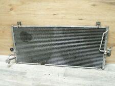 Nissan Primera P11 II Klimakondensator Klimakühler (26)