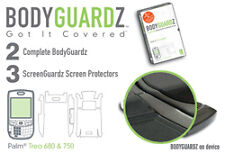 BodyGuardz for Palm Treo 680 / 750 / 755 Series