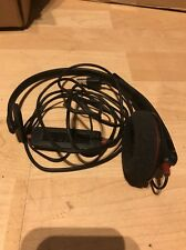 Auricular Plantronics Blackwire C310 Monoaural Usb Pc-optimizado para Skype/Lync