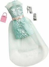 Barbie Complete Look Fashion Pack #1