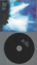 CD-THE COOPER TEMPLE CLAUSE BLIND PILOTS--PROMO