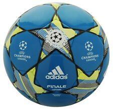 * fútbol Adidas liga de campeones el capitán tamaño [5] Glider *