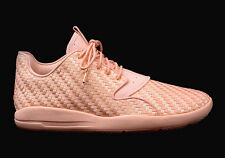 2016 Nike Air Jordan SoleFly Eclipse SP Mars SZ 12 Arctic Orange ONLY 250 PAIRS!