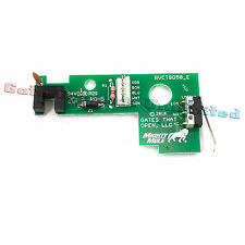 Mighty Mule FM600 Parts - RVCTBD50 Rev Counter Control Board Automatic Openers