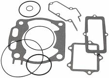 Cometic Top End Gasket Kit, 77mm Bore