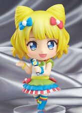 GOOD SMILE COMPANY PRIPARA MIREI MINAMI CANDY ALAMODE NENDOROID CO-DE SERIES NEW