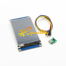 "Arduino Nextion 3.2"" HMI TFT LCD Display Module For Raspberry Pi 2 A+ B"