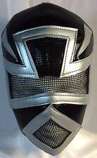 DIAMOND CROSS!! WRESTLING-LUCHADOR MASK!!! Cool Design!!!