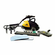 Steam Cleaner Carpet Cleaners Machine Cleaning Machines Hand Held Upholstery
