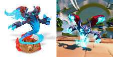 Skylanders SuperChargers ~ SPITFIRE ~ Figure Only ALL CONSOLES super chargers