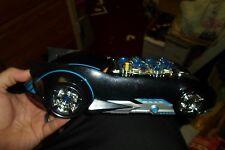 Batman Vehicle Unique with Lights and Sound