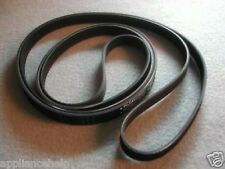 SERVIS Tumble Dryer Drum Drive Belt 1904H7 1904 h7