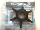 Impeller - Chrysler & Force - 25 to 50 hp - 1983 to 1994 - 47-F433065-2