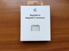 Genuine Apple MagSafe to MagSafe 2 Converter MD504LL/A