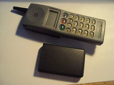 RETRO ANALOGUE ORIGINAL NEC BT Jade MP5B2B2-1A MOBILE PHONE