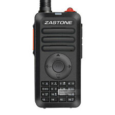 Walkie Talkie Zastone ZT-X68 UHF 400-470Mhz Handheld Two Way Radio Communicator