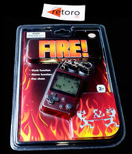 FIRE NINTENDO MINI CLASSICS LCD Handheld Game & Watch Nuevo NEW