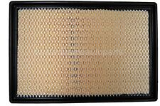 Engine Air Filter for Dodge Ram 1500 2500 3500