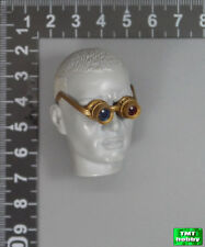 1:6 Scale PHICEN Van Helsing PL2015-78 - Monster-revealing Glasses