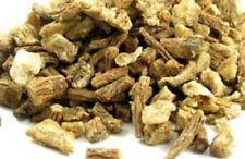25g  Chinese Angelica Root Dong Quai Cut For Tea Or Capsule The Woman's Herb