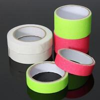 Colorful Anti Slip Non Skid Tape Strips Pad High Grip Self Adhesive Floor Safety